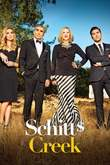 SCHITT'S CREEK COMPLETE COLLECTION DVD Release Date