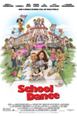 School Dance DVD Release Date