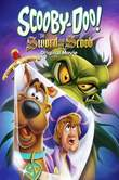 Scooby-Doo! The Sword and the Scoob DVD Release Date