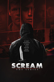 Scream: The TV Series DVD Release Date