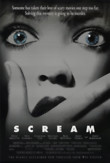 Scream DVD Release Date
