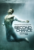 Second Chance DVD Release Date