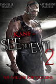 See No Evil 2 DVD Release Date