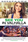 See You in Valhalla DVD Release Date