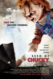 Seed of Chucky DVD Release Date