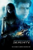 Serenity DVD Release Date