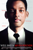 Seven Pounds DVD Release Date