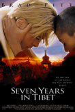 Seven Years in Tibet DVD Release Date