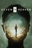 Seven in Heaven DVD Release Date