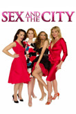 Sex and the City DVD Release Date