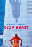 Sexy Beast DVD Release Date