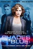 Shades of Blue DVD Release Date