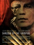Shadow of the Vampire DVD Release Date