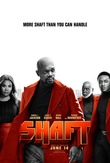 Shaft DVD Release Date