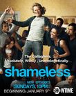 Shameless: Season 9 DVD Release Date