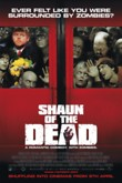 Shaun of the Dead DVD Release Date