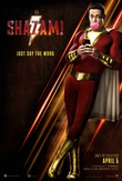 Shazam! [4K Ultra HD + Blu-ray + Digital] [4K Ultra HD] DVD Release Date