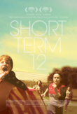 Short Term 12 DVD Release Date