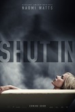 Shut In DVD Release Date