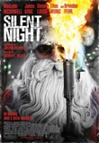 Silent Night DVD Release Date