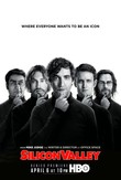 Silicon Valley:S5 DVD Release Date