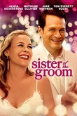 Sister of the Groom DVD Release Date