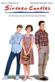 Sixteen Candles DVD Release Date