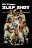 Slap Shot DVD Release Date