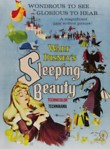 Sleeping Beauty DVD Release Date