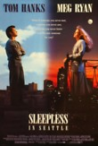 Sleepless in Seattle DVD Release Date
