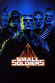 Small Soldiers DVD Release Date