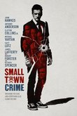 Small Town Crime DVD Release Date