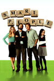 Smart People DVD Release Date