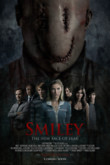 Smiley DVD Release Date