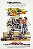 Smokey and the Bandit DVD Release Date