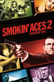 Smokin' Aces 2: Assassins' Ball DVD Release Date