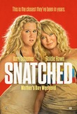 Snatched DVD Release Date