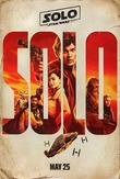 Solo: A Star Wars Story DVD Release Date