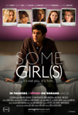 Some Girl DVD Release Date