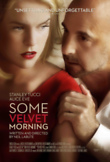 Some Velvet Morning DVD Release Date