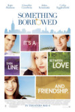 Something Borrowed DVD Release Date