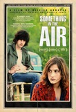 Something in the Air DVD Release Date