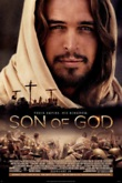 Son of God DVD Release Date