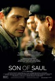 Son of Saul DVD Release Date
