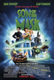 Son of the Mask DVD Release Date