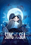 Song of the Sea DVD Release Date