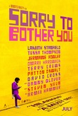 Sorry to Bother You DVD release date