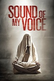 Sound of My Voice DVD Release Date