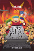 South Park: Bigger Longer & Uncut DVD Release Date
