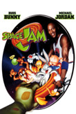Space Jam DVD Release Date